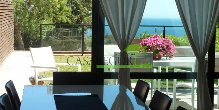 ref-1082-sale-villa-house-aiguablava-sea-views-pool-garden-10