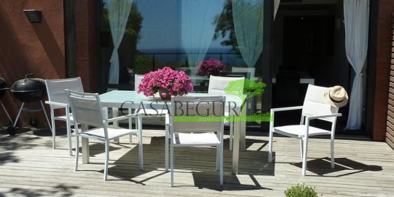 ref-1082-sale-villa-house-aiguablava-sea-views-pool-garden-12