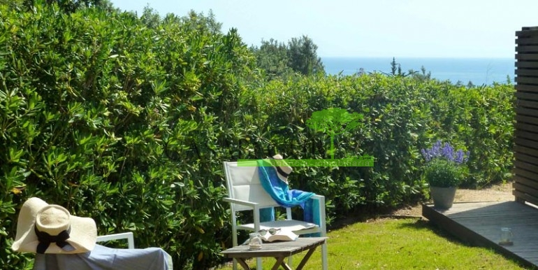 ref-1082-sale-villa-house-aiguablava-sea-views-pool-garden-15