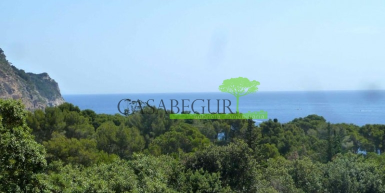 ref-1082-sale-villa-house-aiguablava-sea-views-pool-garden-16