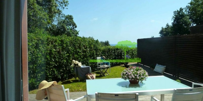 ref-1082-sale-villa-house-aiguablava-sea-views-pool-garden-17
