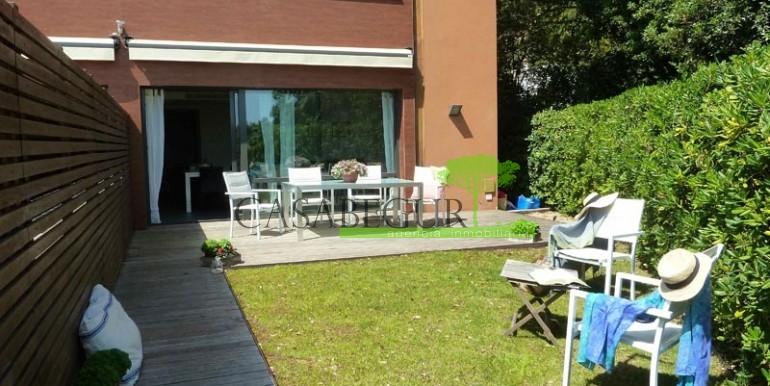 ref-1082-sale-villa-house-aiguablava-sea-views-pool-garden-18