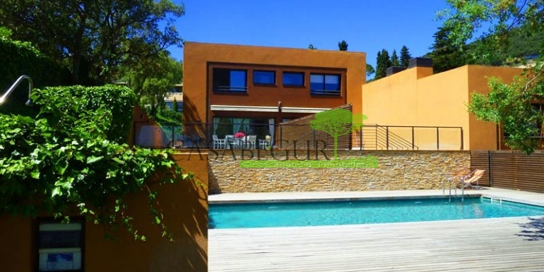 ref-1082-sale-villa-house-aiguablava-sea-views-pool-garden-6
