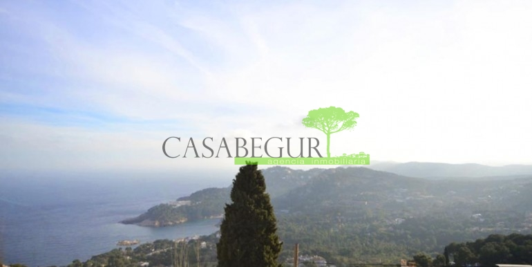 ref-1089-sale-plot-ses-costes-aiguablava-begur-sea-views-costa-brava0