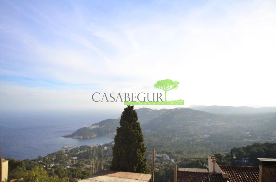Plot for sale in Ses Costes, Aiguablava