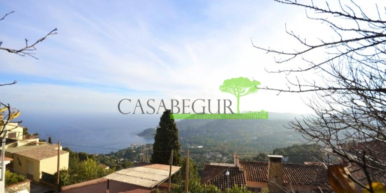 ref-1089-sale-plot-ses-costes-aiguablava-begur-sea-views-costa-brava1