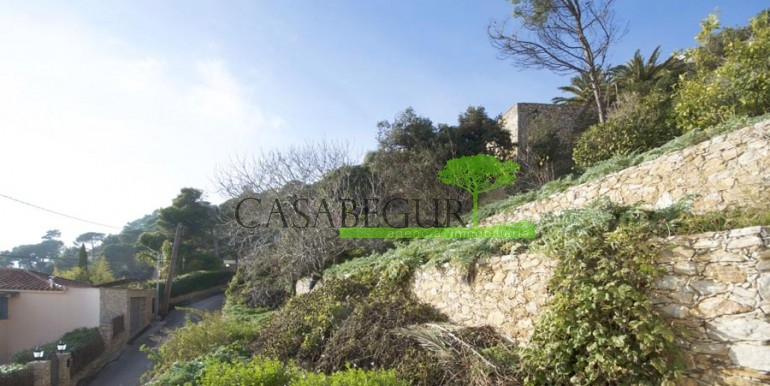 ref-1089-sale-plot-ses-costes-aiguablava-begur-sea-views-costa-brava2