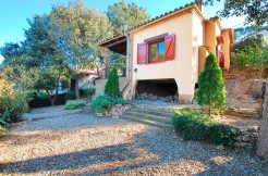 Villa à vendre à Residencial Begur