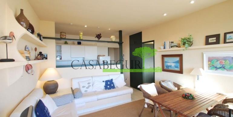 ref-1090-sale-apartment-aiguablava-sea-views-costa-brava-casabegur-3