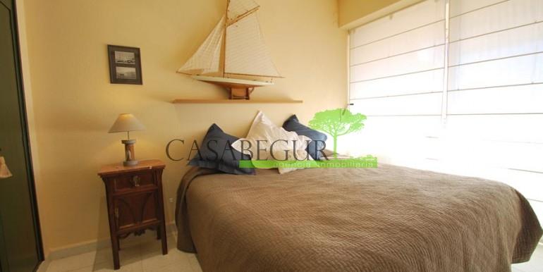 ref-1090-sale-apartment-aiguablava-sea-views-costa-brava-casabegur-5