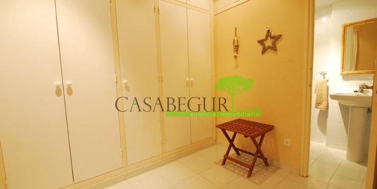 ref-1090-sale-apartment-aiguablava-sea-views-costa-brava-casabegur-6