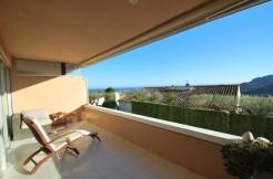 Appartement à vendre à Aiguablava, Begur