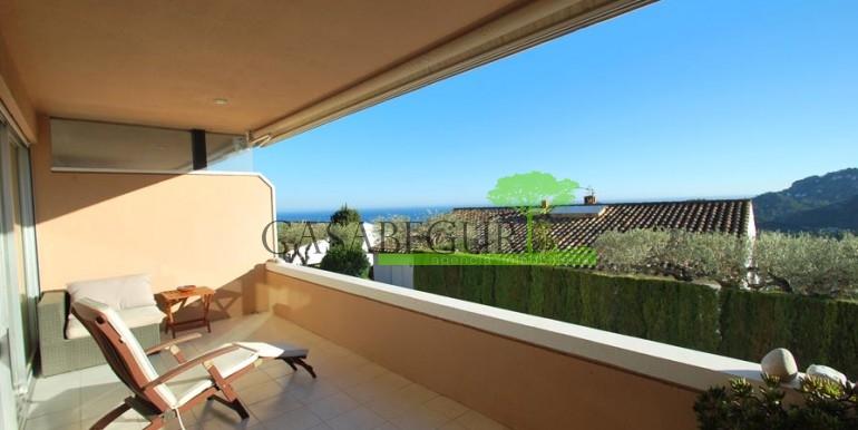 ref-1090-sale-apartment-aiguablava-sea-views-costa-brava-casabegur-9