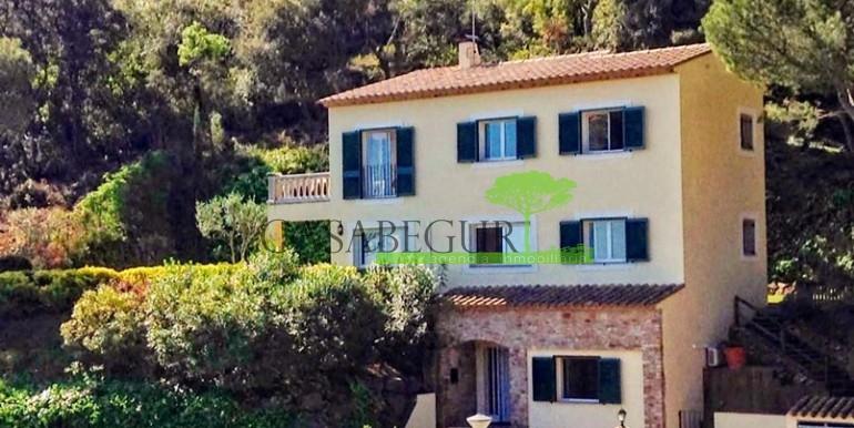 ref-1091-sale-house-villa-es-valls-sa-riera-sea-views-costa-brava-casabegur-0