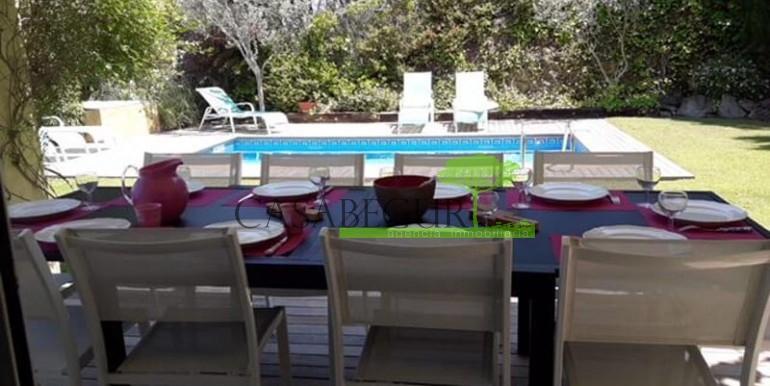 ref-1091-sale-house-villa-es-valls-sa-riera-sea-views-costa-brava-casabegur-1