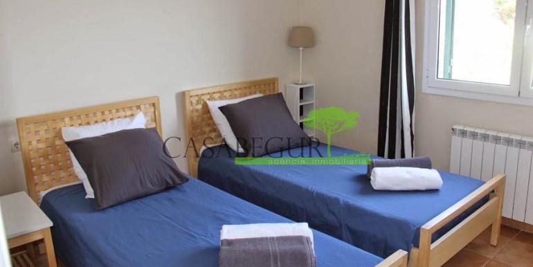ref-1091-sale-house-villa-es-valls-sa-riera-sea-views-costa-brava-casabegur-13