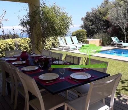 ref-1091-sale-house-villa-es-valls-sa-riera-sea-views-costa-brava-casabegur-2