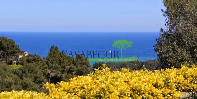 ref-1091-sale-house-villa-es-valls-sa-riera-sea-views-costa-brava-casabegur-4