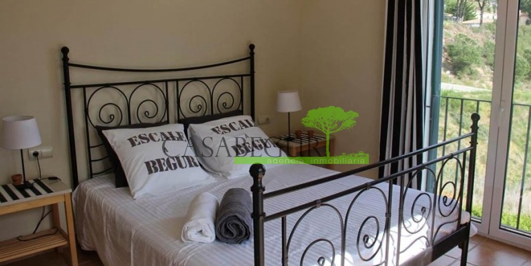ref-1091-sale-house-villa-es-valls-sa-riera-sea-views-costa-brava-casabegur-6