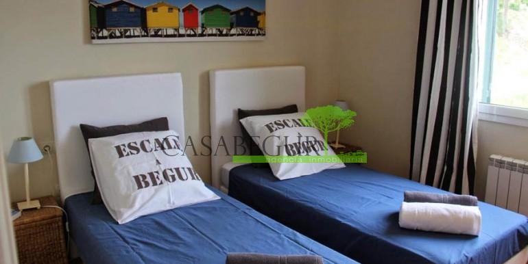 ref-1091-sale-house-villa-es-valls-sa-riera-sea-views-costa-brava-casabegur-9