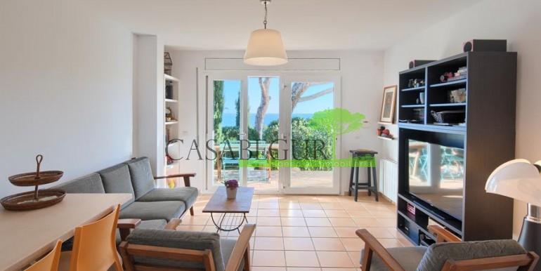 ref-1092-sale-house-sa-punta-sea-views-villa-begur-casabegur-costa-brava0