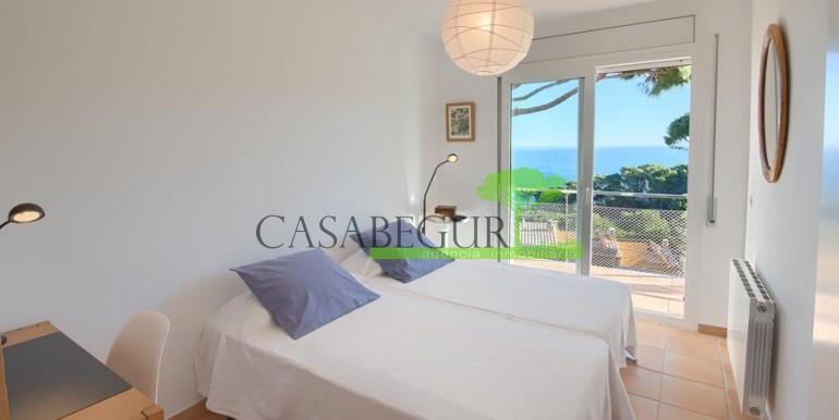 ref-1092-sale-house-sa-punta-sea-views-villa-begur-casabegur-costa-brava10