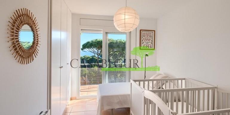 ref-1092-sale-house-sa-punta-sea-views-villa-begur-casabegur-costa-brava11