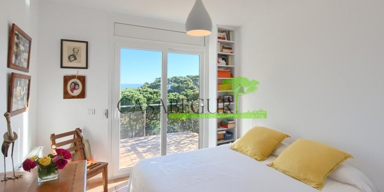 ref-1092-sale-house-sa-punta-sea-views-villa-begur-casabegur-costa-brava14