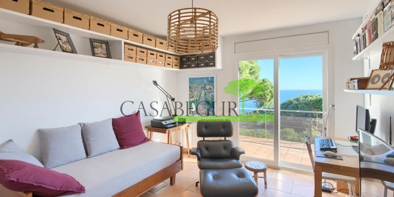 ref-1092-sale-house-sa-punta-sea-views-villa-begur-casabegur-costa-brava16