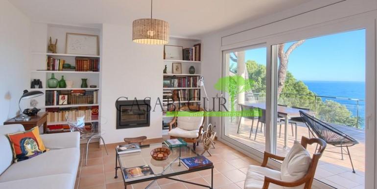 ref-1092-sale-house-sa-punta-sea-views-villa-begur-casabegur-costa-brava19