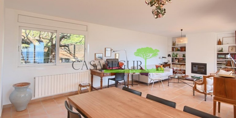ref-1092-sale-house-sa-punta-sea-views-villa-begur-casabegur-costa-brava20