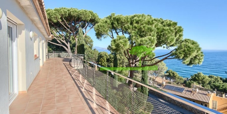 ref-1092-sale-house-sa-punta-sea-views-villa-begur-casabegur-costa-brava22