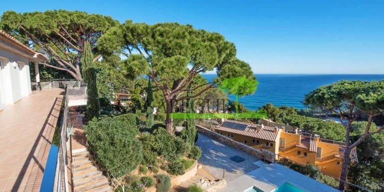 ref-1092-sale-house-sa-punta-sea-views-villa-begur-casabegur-costa-brava23