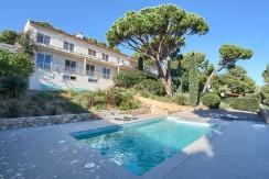 Villa à vendre à Sa Punta, Begur