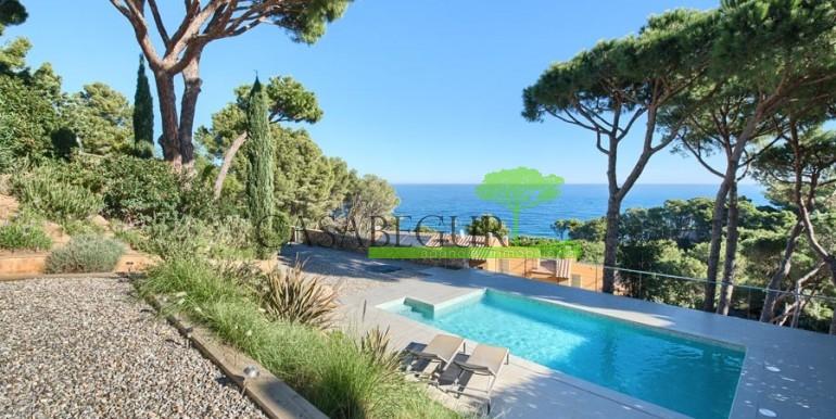 ref-1092-sale-house-sa-punta-sea-views-villa-begur-casabegur-costa-brava25