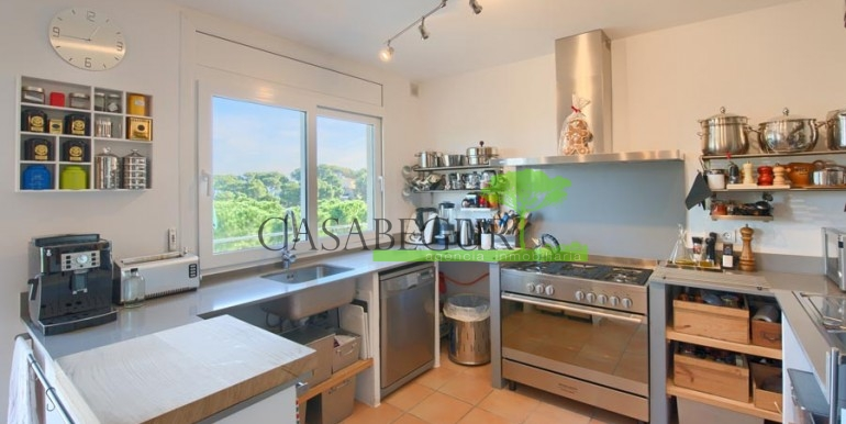 ref-1092-sale-house-sa-punta-sea-views-villa-begur-casabegur-costa-brava26