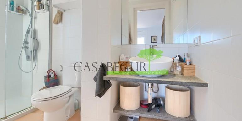 ref-1092-sale-house-sa-punta-sea-views-villa-begur-casabegur-costa-brava27