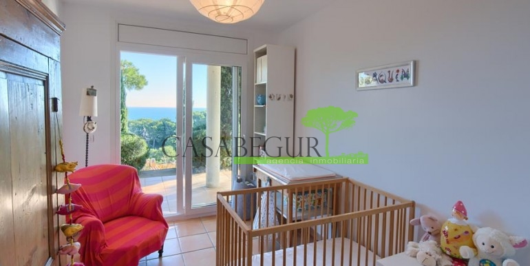ref-1092-sale-house-sa-punta-sea-views-villa-begur-casabegur-costa-brava3