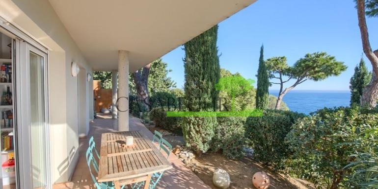 ref-1092-sale-house-sa-punta-sea-views-villa-begur-casabegur-costa-brava5