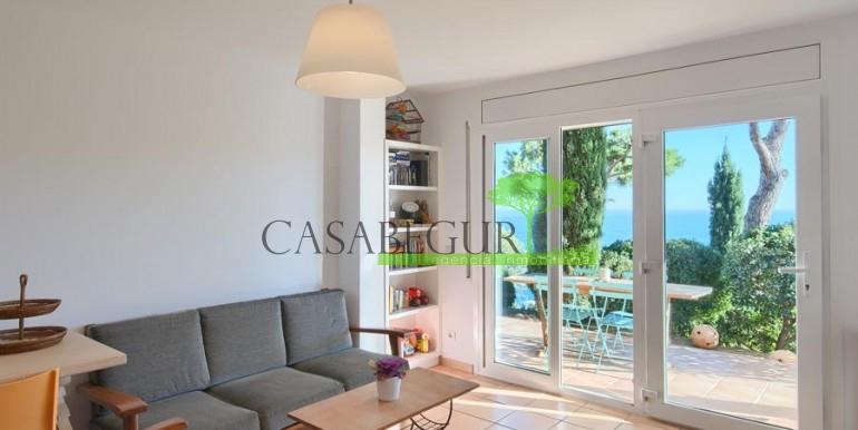 ref-1092-sale-house-sa-punta-sea-views-villa-begur-casabegur-costa-brava9