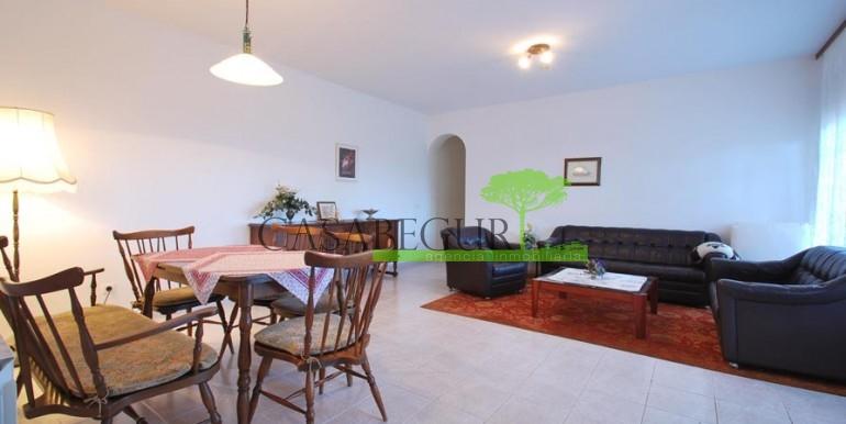 ref-1093-sale-venta-casa-sa-riera-mas-mato-sale-house-sea-views-casabegur-00