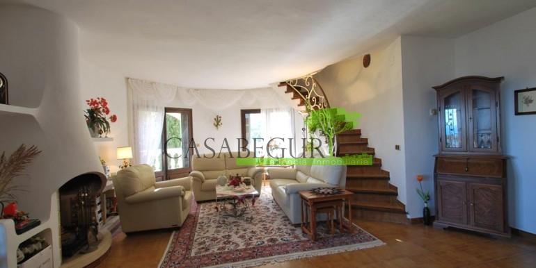 ref-1093-sale-venta-casa-sa-riera-mas-mato-sale-house-sea-views-casabegur-010