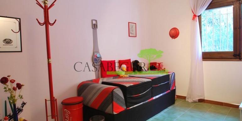 ref-1093-sale-venta-casa-sa-riera-mas-mato-sale-house-sea-views-casabegur-011