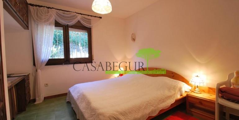 ref-1093-sale-venta-casa-sa-riera-mas-mato-sale-house-sea-views-casabegur-013