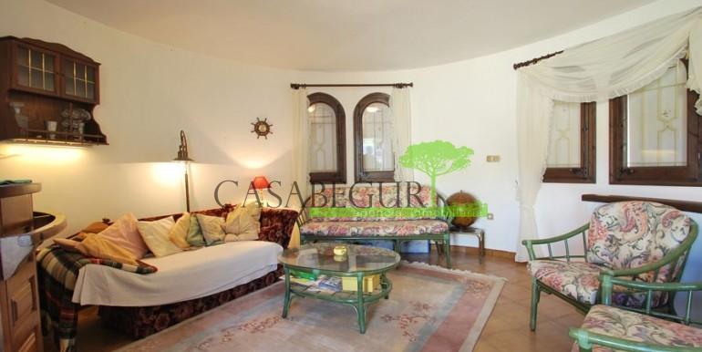 ref-1093-sale-venta-casa-sa-riera-mas-mato-sale-house-sea-views-casabegur-015