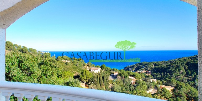 ref-1093-sale-venta-casa-sa-riera-mas-mato-sale-house-sea-views-casabegur-017