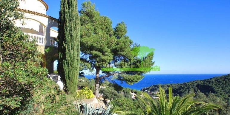 ref-1093-sale-venta-casa-sa-riera-mas-mato-sale-house-sea-views-casabegur-018