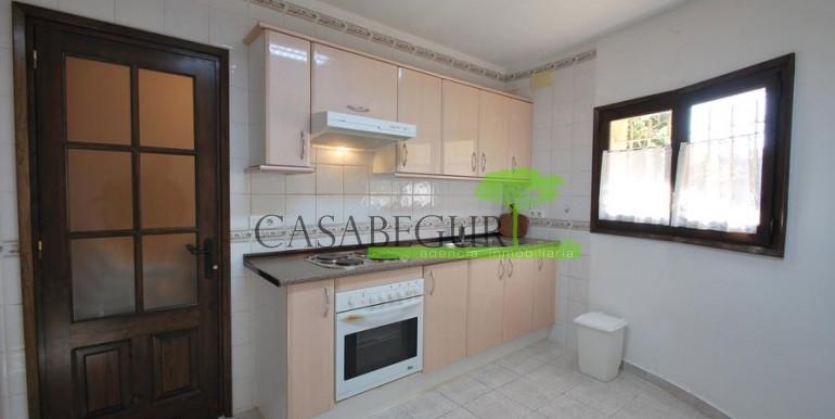 ref-1093-sale-venta-casa-sa-riera-mas-mato-sale-house-sea-views-casabegur-02