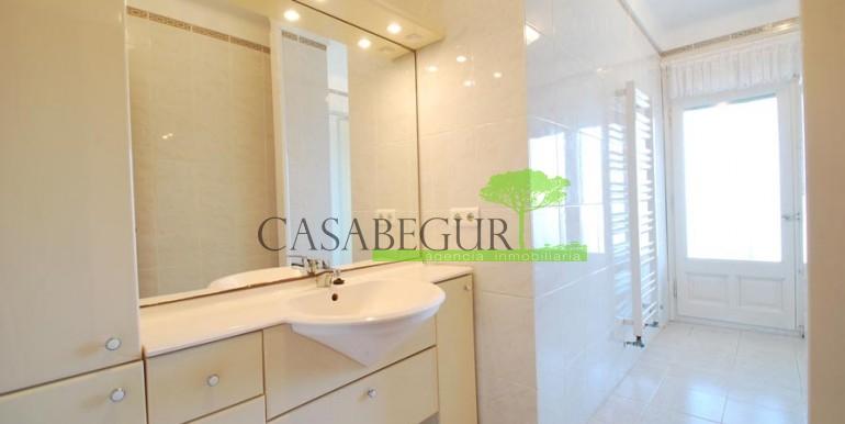 ref-1093-sale-venta-casa-sa-riera-mas-mato-sale-house-sea-views-casabegur-04