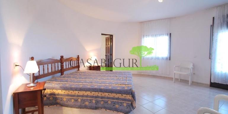 ref-1093-sale-venta-casa-sa-riera-mas-mato-sale-house-sea-views-casabegur-05